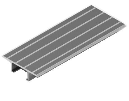 床板イメージプレッシャーシールシリーズ