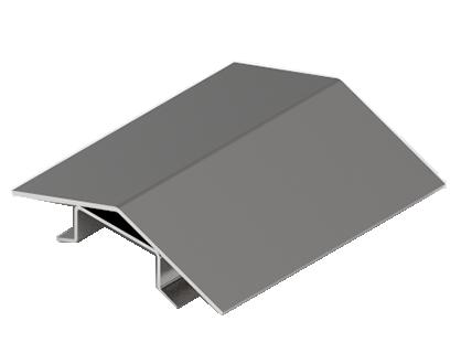 床板イメージV-9シリーズ